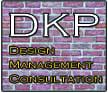 Philbrick Web Design