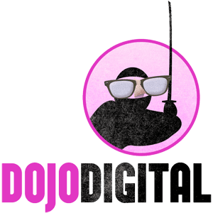 http://lakeauburn.org/wp-content/uploads//2013/05/dojodigital_logo-300.png