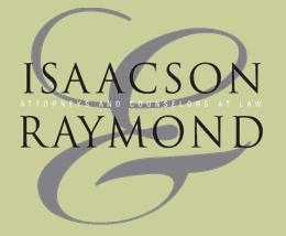 http://lakeauburn.org/wp-content/uploads//2013/05/isaacsonraymond.png