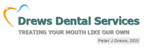 Drews Dental Services
