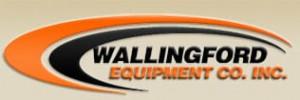 Wallingford Equipment