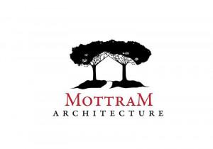 Mottram Architecture